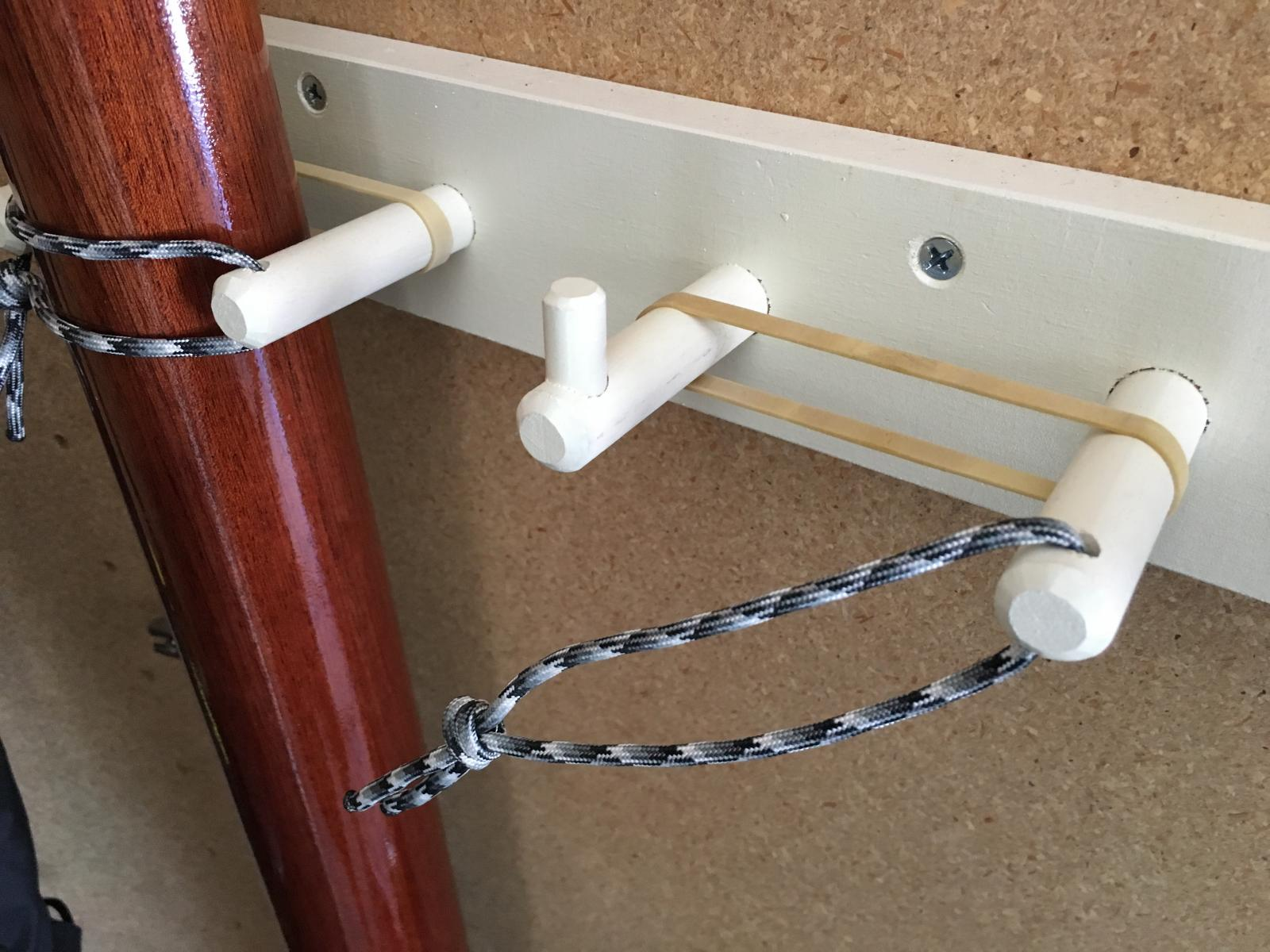 8 rack rubberband.JPG