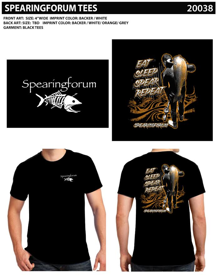 spearingforum final shirt.jpg