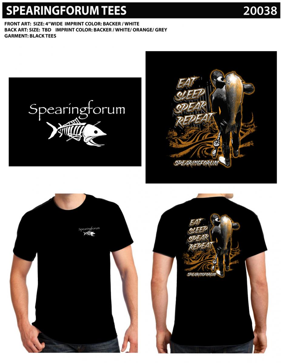 20038-Spearingforum-Tees-option-4.jpg