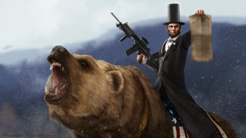 actual photo of abe lincoln.jpg