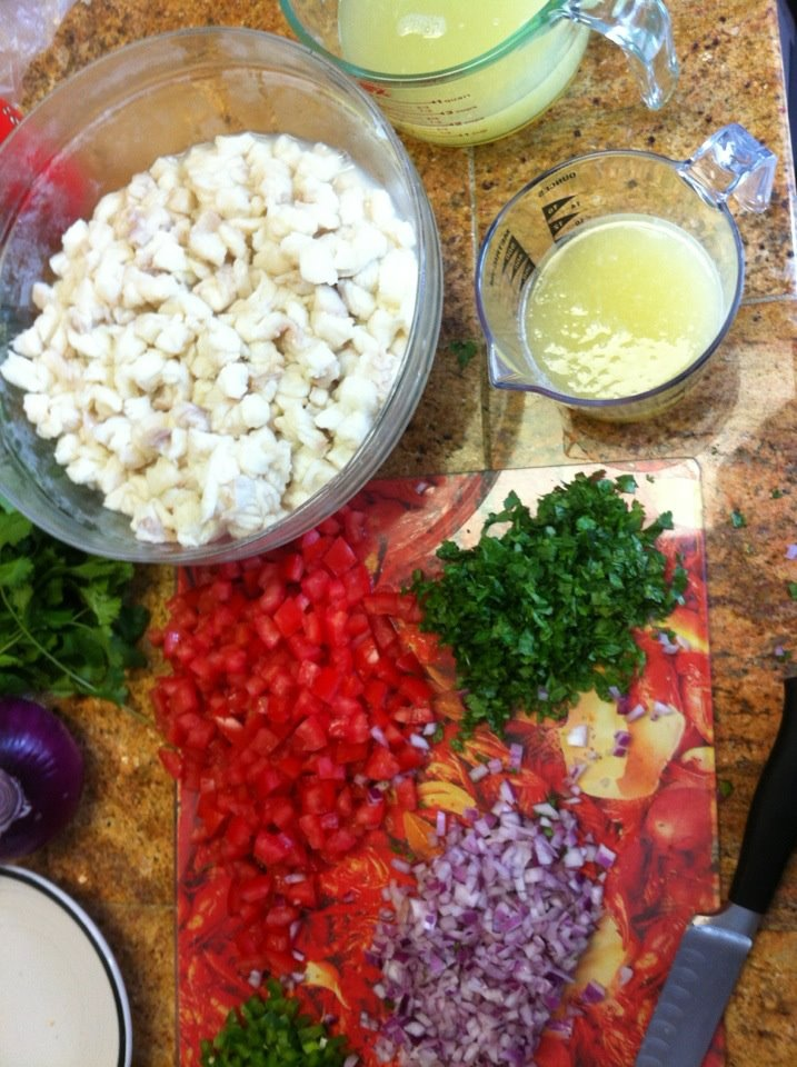 CevicheIngredients.jpg